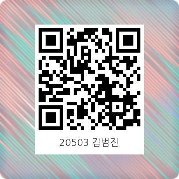 20503 김범진